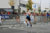 Grenoble Ekiden 2018 premier relais (6)
