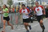 Grenoble Ekiden 2018 premier relais (63)