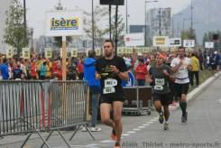 Grenoble Ekiden 2018 premier relais (66)