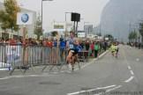 Grenoble Ekiden 2018 premier relais (7)