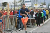 Grenoble Ekiden 2018 premier relais (73)