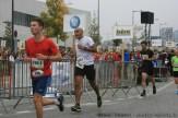 Grenoble Ekiden 2018 premier relais (83)