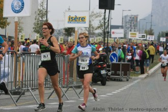 Grenoble Ekiden 2018 premier relais (89)