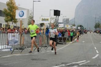Grenoble Ekiden 2018 premier relais (9)
