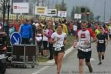 Grenoble Ekiden 2018 premier relais (90)