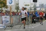 Grenoble Ekiden 2018 premier relais (96)