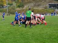 US Jarrie Champ Rugby (3)