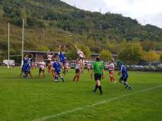 US Jarrie Champ Rugby (4)