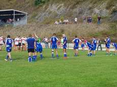 US Jarrie Champ Rugby (5)