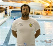 waterpolo_trombi1-9082