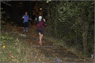 Blood Runners2018-0557