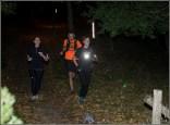 Blood Runners2018-0588
