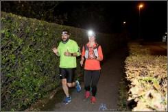 Blood Runners2018-0598