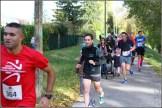 Corrida 2018_courses_1149