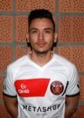 Espoir Futsal 38 (1)