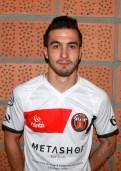 Espoir Futsal 38 (3)