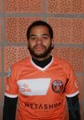Espoir Futsal 38 (4)