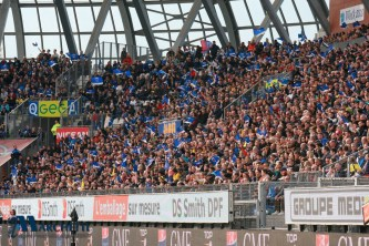 FC Grenoble - ASM Clermont Top14 (11)