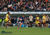 FC Grenoble - ASM Clermont Top14 (29)