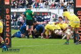 FC Grenoble - ASM Clermont Top14 (32)