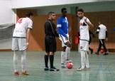 Futsal Géants - Espoir Futsal 38 en images (13)