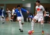 Futsal Géants - Espoir Futsal 38 en images (15)