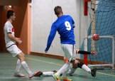 Futsal Géants - Espoir Futsal 38 en images (16)