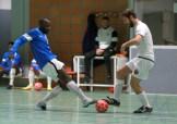 Futsal Géants - Espoir Futsal 38 en images (24)