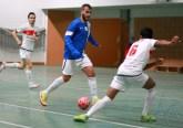 Futsal Géants - Espoir Futsal 38 en images (33)