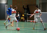 Futsal Géants - Espoir Futsal 38 en images (36)