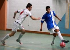 Futsal Géants - Espoir Futsal 38 en images (38)