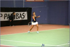 Master U2018-Quart-Ang-Fr_match#1_1399