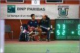 Master U2018-Quart-Ang-Fr_match#2_1522