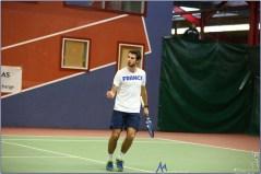 Master U2018-Quart-Ang-Fr_match#2_1544