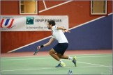Master U2018-Quart-Ang-Fr_match#2_1570