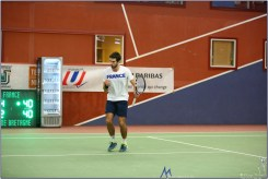 Master U2018-Quart-Ang-Fr_match#2_1574