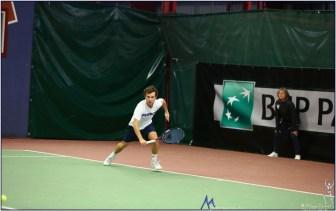 Master U2018-Quart-Ang-Fr_match#4_1715