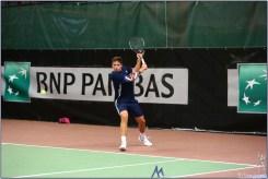 Master U2018-Quart-Ang-Fr_match#4_1719