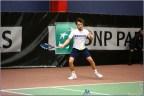 Master U2018-Quart-Ang-Fr_match#4_1732