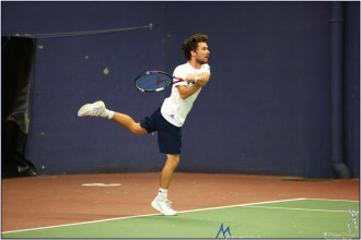 Master U2018-Quart-Ang-Fr_match#4_1739