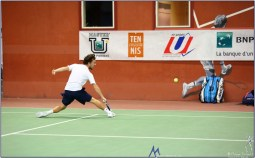 Master U2018-Quart-Ang-Fr_match#4_1758