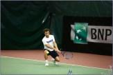 Master U2018-Quart-Ang-Fr_match#4_1806