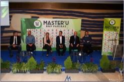 Master U2018-Tirage1312