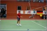 Master U2018-Demie-All-Gb_match#3_1985