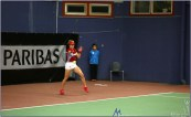 Master U2018-Demie-All-Gb_match#4_1994