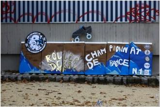 Roller Derby Champ France N1 j1_2903