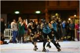 Roller Derby Champ France N1 j1_2915