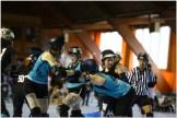 Roller Derby Champ France N1 j1_2930