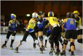 Roller Derby Champ France N1 j1_2956