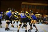 Roller Derby Champ France N1 j1_2957